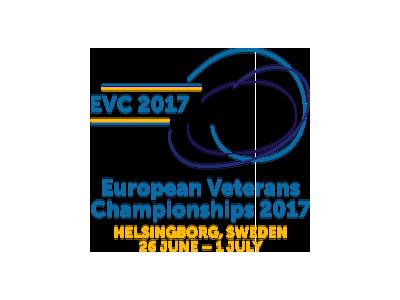 Meldung zur EVC 2017