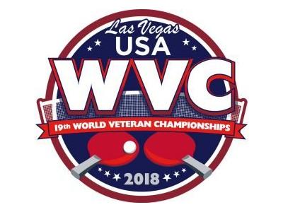 WVC 2018