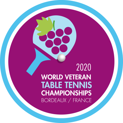 WVC 2020 in Bordeaux