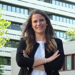 Christina Brodowsky