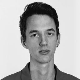 Gabriel Osterried