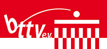 BeTTV-Logo